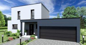 Les principaux avantages d'une maison individuelle