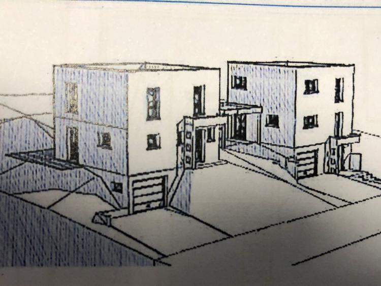 construction maison neuve duttlenheim