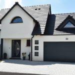 construction maison seebach