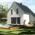 maison matzenheim
