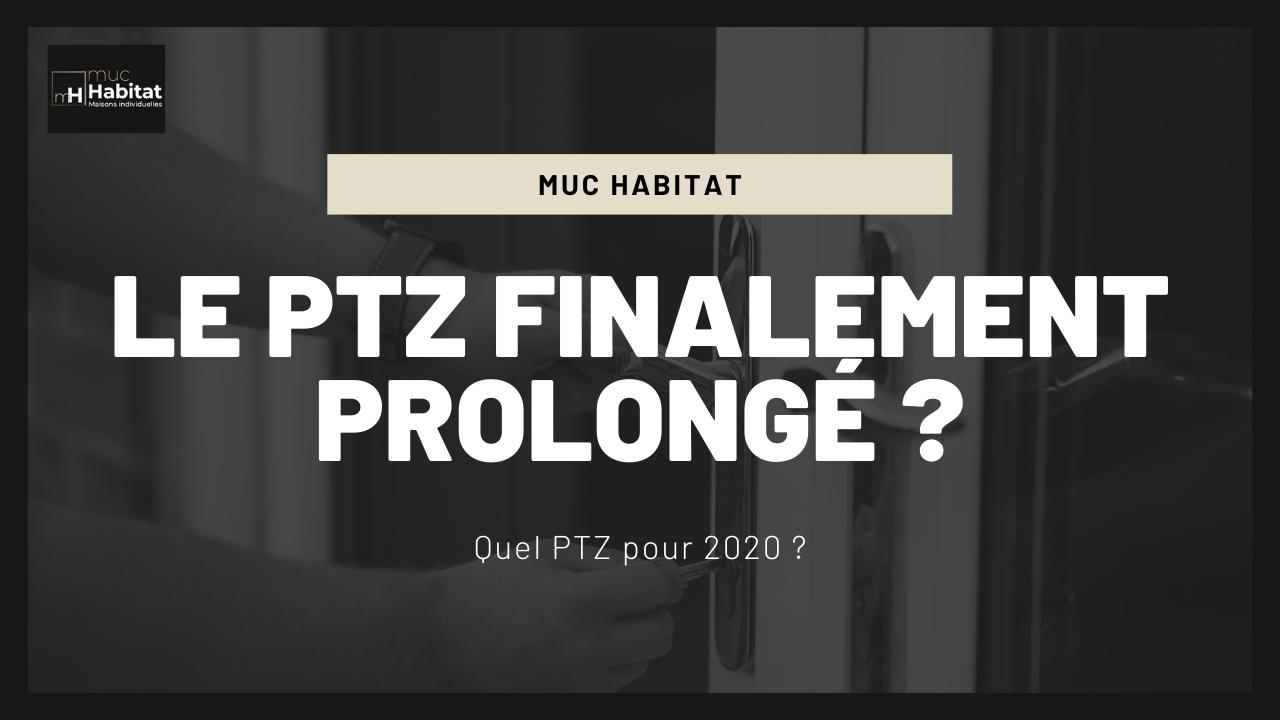 Le Prêt à Taux Zéro finalement reconduit en 2020 ?