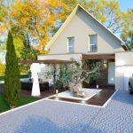 maison huttenheim