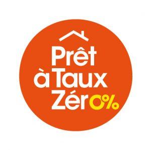 Prêt à Taux Zéro Alsace 2020