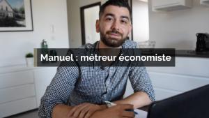Connaissez-vous le métier de métreur économiste ?